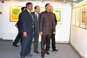IMG_3564-Shri-Chinmoy-Painting-exhibition-2